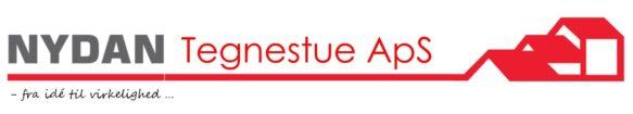 Nydan Tegnestue - logo